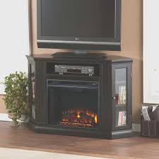 fireplace new wall mount electric fireplace heater style home