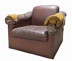 Donating Furniture To Charity - Donating sofa to charity