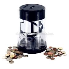 coin counter list manufacturers of coin counter jar buy coin counter jar get