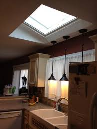 low e glass window panels for skylights in the finger lakes