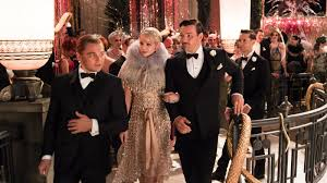 great gatsby home decor 100 the great gatsby home decor rosecliff wikipedia top 10