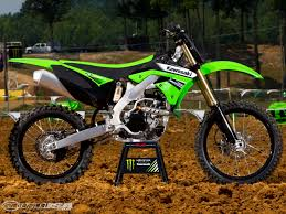 98 best kawasaki kx images on pinterest dirtbikes motocross