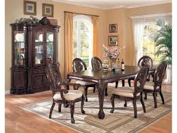 coaster dining room server china 101034 royal furniture and