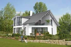 Hausbau Preise Uncategorized Kühles Haus Bauen Ideen Ebenfalls Haus Magnolie M
