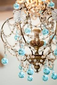 Who Sings Crystal Chandelier Best 25 Chandelier Song Ideas On Pinterest Stained Glass
