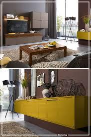 musterring kira system wohnzimmer living room wohnzimmer