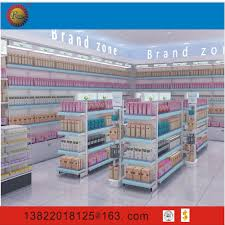 merchandise display case import general merchandise import general merchandise suppliers