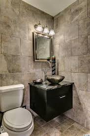 powder bathroom ideas powder room ideas design accessories pictures zillow digs