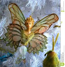 butterfly angel ornament royalty free stock image image 35879596