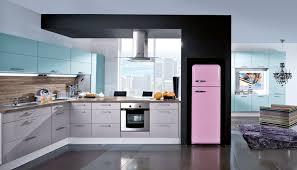 cuisine du frigo un frigo pas comme les autres dans ma cuisine smeg