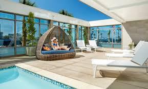 2 bedroom suites in san diego homewood suites san diego downtown extended stay hotel