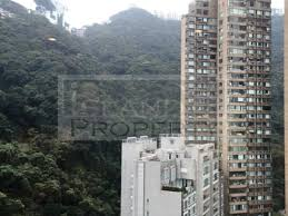 branksome grande 蘭心閣 mid levels central hong kong properties