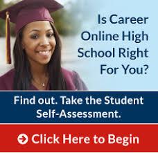 is online high school career online high school prince george s county memorial