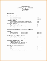 Resume Sample For Fresh Graduate Critical Thinking Strategies For High Students Where To Buy