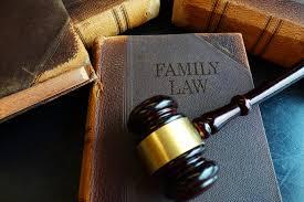 Iowa Power Of Attorney by The Iowa State Bar Association