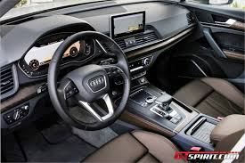 Audi Q5 1 9 - download 2017 audi q5 oumma city com