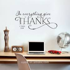 wall decor stickers for living room 7 unfinished basement ideas wall decor stickers for living room 6