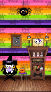 kawaii halloween background 1010 best hello kitty 1 images on pinterest hello kitty
