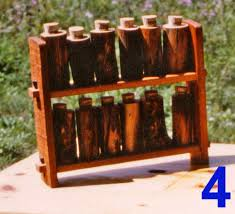 using wood woodworking wood projects without using nails screws or