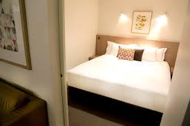 split two bedroom layout room types u2013 salamanca inn u2013 hobart accommodation