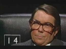 the two ronnies mastermind youtube