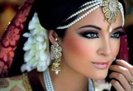 bridal makeup packages bridal makeup pearl herbal