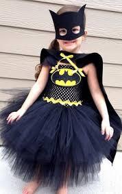 Batman Batgirl Halloween Costumes Batman Batgirl Halloween Tutu Costume
