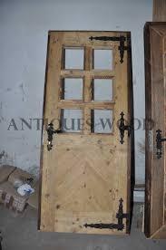 porte de chambre a vendre chambre vieille porte en bois a vendre portes en vieux bois
