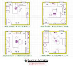 Home Office Furniture Auburn Home Office Setup Ideas New Decoration Ideas Home Office Design