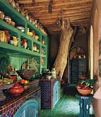 mexican kitchen ideas mexican themed kitchen ideas mexican kitchen décor for your