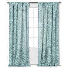 Threshold Medallion Shower Curtain by Threshold Greek Key Curtain Panel Target Master Suite