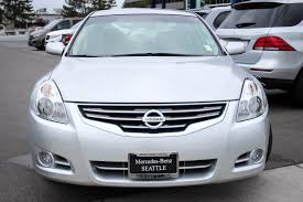 nissan altima 2005 ac filter pre owned 2012 nissan altima 2 5 s 4dr car in bellevue 17617a