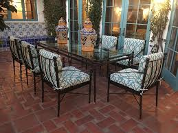 East Meadow Upholstery Leucadia Custom Upholstery Home Facebook