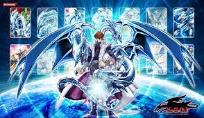 kaiba seto yu gi oh duel monsters zerochan anime image board