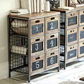shallow storage cabinet with doors shallow storage cabinets ballard designs