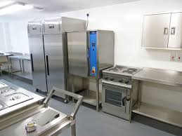 professional kitchen design ideas commercial kitchen small equipment 2 commercial kitchen design