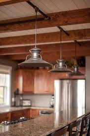 barn style post lights return to the post and beam mountain lodge moose ridge industrial