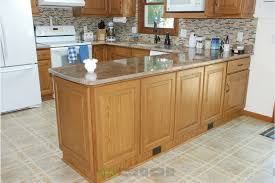 are wood kitchen cabinets in style 2017 solid wood kitchen cabinets traditional style keukenkast armadio da cucinakitchen furnitures with kitchen island s1606022