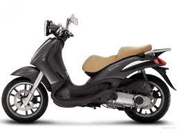 piaggio piaggio beverly cruiser 250 moto zombdrive com