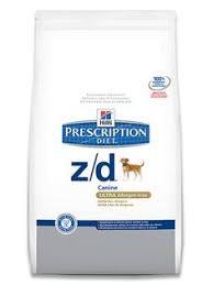 hill u0027s prescription diet b d dry dog food cheapest pet food