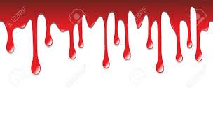 spirit halloween denton tx halloween blood