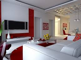 home interior paints top home interior paint color selection ideas on bedroom wall