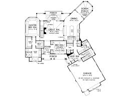 eplans craftsman style house plan u2013 craftsman style ranch with