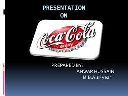 si e social coca cola cocacolappt 121011075924 phpapp01 thumbnail 4 jpg cb 1349942429