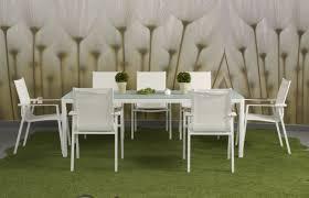 Ella Dining Room by Ella Rectangular Dining Table Modern Dining Room Furniture