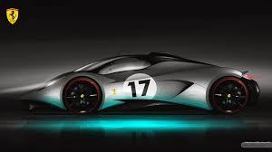 audi rsq concept car cars view super cool audi concept car wallpapers