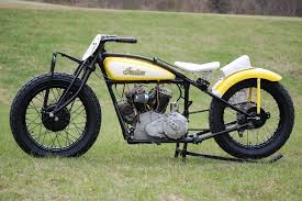 motocross bikes for sale in india vintage flat track racing motorcycles 1931 indian 101 scout