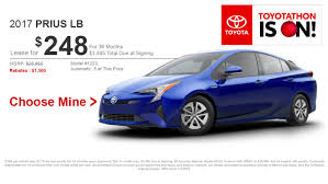 west kendall toyota new u0026 mossy toyota new and used toyota sales in san diego