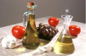 alimenti anticolesterolo la dieta povera di colesterolo e i cibi da scegliere per restare