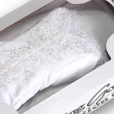 wedding dress boxes for storage marvelizing cleaners wedding gown preservation